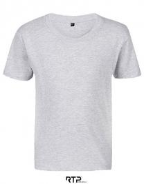 Kids Tempo T-Shirt 185 gsm (Pack of 10)