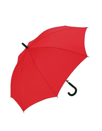 Fare®-Collection Automatic regular Umbrella